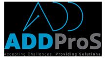 ADD Pros